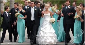 Οικονομικά Προσκλητήρια Γάμου και Βάπτισης